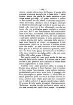 giornale/NAP0004978/1893/unico/00000160