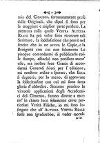 giornale/NAP0191934/1780/v.1/00000008