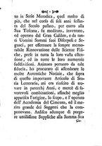 giornale/NAP0191934/1780/v.1/00000009
