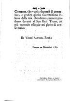 giornale/NAP0191934/1780/v.1/00000010