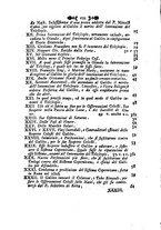 giornale/NAP0191934/1780/v.1/00000012