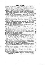 giornale/NAP0191934/1780/v.1/00000013