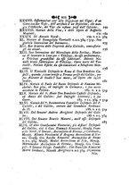 giornale/NAP0191934/1780/v.1/00000017