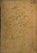 giornale/NAP0191934/1780/v.2/00000001