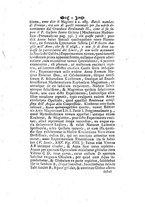 giornale/NAP0191934/1780/v.2/00000009