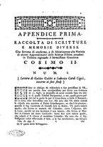 giornale/NAP0191934/1780/v.2/00000013