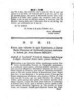 giornale/NAP0191934/1780/v.2/00000014