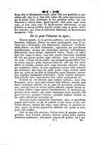 giornale/NAP0191934/1780/v.2/00000015