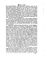 giornale/NAP0191934/1780/v.2/00000016