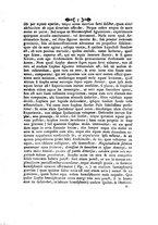 giornale/NAP0191934/1780/v.2/00000017