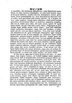 giornale/NAP0191934/1780/v.2/00000018