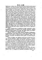 giornale/NAP0191934/1780/v.2/00000019
