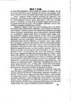 giornale/NAP0191934/1780/v.2/00000020