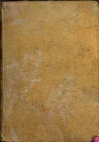 giornale/NAP0191934/1780/v.3/00000001