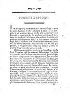 giornale/NAP0191934/1780/v.3/00000007