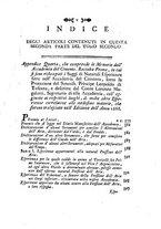 giornale/NAP0191934/1780/v.3/00000009