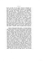 giornale/NAP0191934/1841/unico/00000013