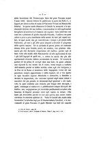 giornale/NAP0191934/1841/unico/00000015