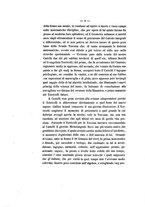 giornale/NAP0191934/1841/unico/00000016