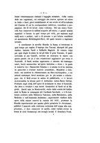 giornale/NAP0191934/1841/unico/00000017