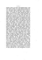 giornale/NAP0191934/1841/unico/00000019