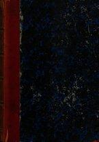 giornale/PUV0109343/1886/unico/00000001