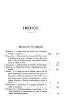 giornale/PUV0109343/1886/unico/00000011