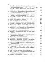 giornale/PUV0109343/1886/unico/00000012