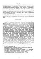 giornale/PUV0109343/1886/unico/00000017