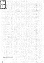 giornale/PUV0109343/1905/V.27.1/00000002