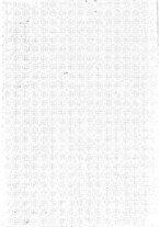 giornale/PUV0109343/1905/V.27.1/00000003