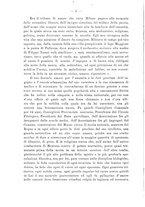 giornale/PUV0109343/1905/V.27.1/00000010