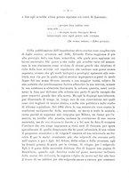 giornale/PUV0109343/1905/V.27.1/00000014