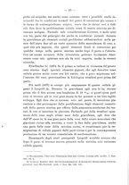 giornale/PUV0109343/1905/V.27.1/00000018