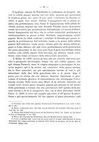 giornale/PUV0109343/1905/V.27.1/00000019