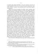 giornale/PUV0109343/1905/V.27.1/00000020