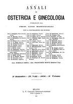 giornale/PUV0109343/1905/V.27.2/00000007