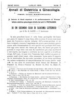 giornale/PUV0109343/1905/V.27.2/00000009
