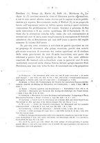 giornale/PUV0109343/1905/V.27.2/00000010