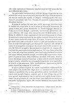 giornale/PUV0109343/1905/V.27.2/00000011