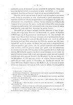 giornale/PUV0109343/1905/V.27.2/00000012