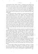 giornale/PUV0109343/1905/V.27.2/00000016