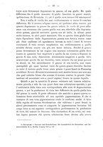 giornale/PUV0109343/1905/V.27.2/00000018