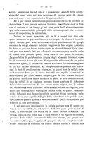 giornale/PUV0109343/1905/V.27.2/00000019