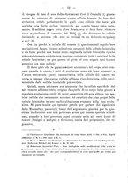 giornale/PUV0109343/1905/V.27.2/00000020