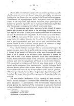 giornale/PUV0109343/1905/V.27.2/00000021