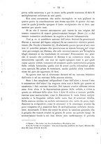 giornale/PUV0109343/1905/V.27.2/00000022