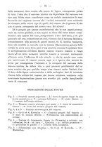 giornale/PUV0109343/1905/V.27.2/00000025