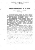 giornale/PUV0109343/1905/V.27.2/00000026