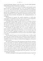 giornale/PUV0109343/1905/V.27.2/00000027